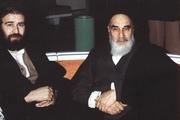 تحلیل مرحوم حاج سید احمد خمینی از نامه امام به گورباچف