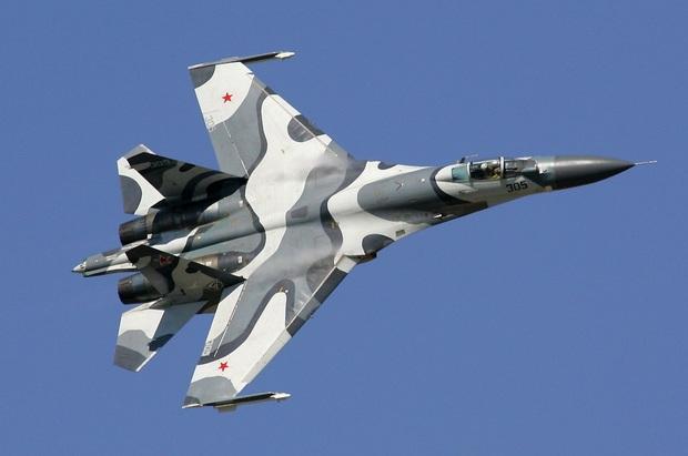 گزینه های ایران برای خرید جنگنده از کشورهای خارجی