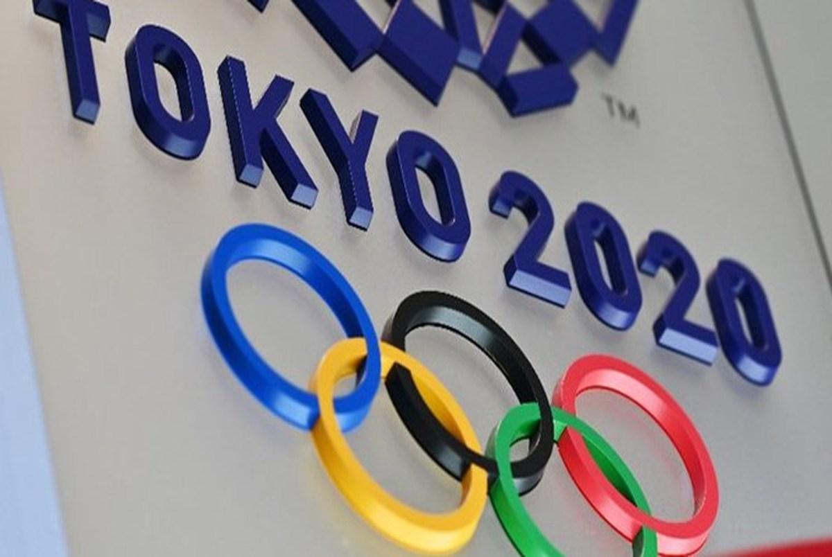 نخستین کرونایی المپیک توکیو شناسایی شد