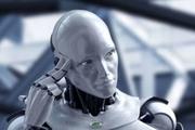 تولید ابزار جدید هوش مصنوعی با همکاری گوگل و زیمنس