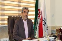 ستاد بزرگداشت مقام معلم در البرزآغاز به کار کرد