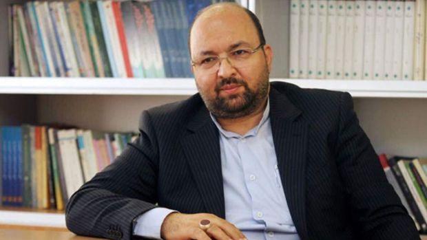 جواد امام: باید بستر اعتراضات را فراهم کنیم تا جامعه تخلیه شود