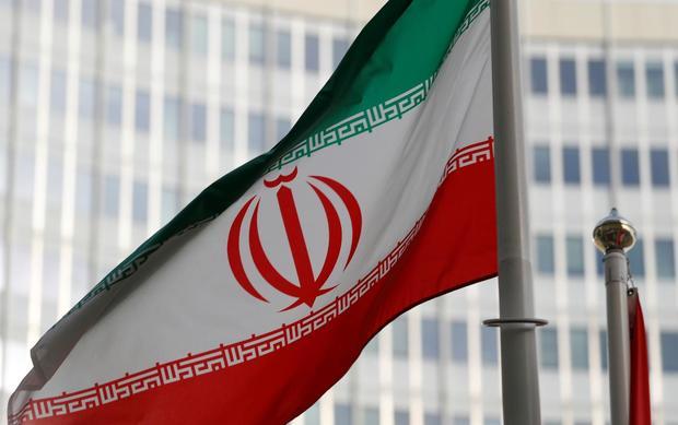 ایران رییس شورای اجرایی برنامه اسکان بشر ملل متحد شد
