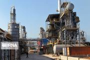 ایجاد ۴۵۰ فرصت شغلی جدید در بخش معدن بافق