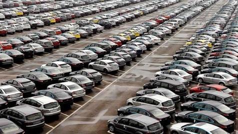 درآمد خودروسازان در فصل بهار چه قدر افزایش یافت؟