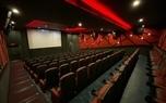 آمار فروش فیلم های در حال اکران در دی ماه