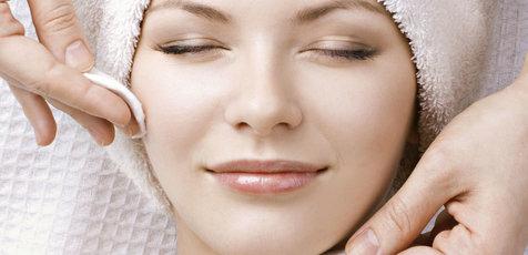 نکات مهم در حفظ شادابی پوست