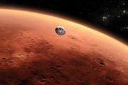 تشعشعات مضر، سفر به مریخ را به ۴ سال محدود میکند