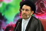 آزادسازی خرمشهر ماشین جنگی دشمن را از کار انداخت