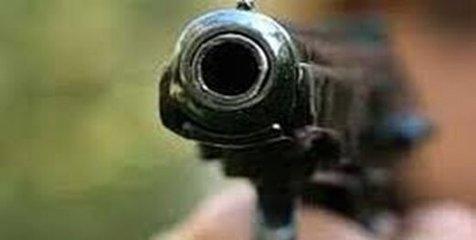 واکنش پلیس به تیراندازی در مراسم عزا و عروسی