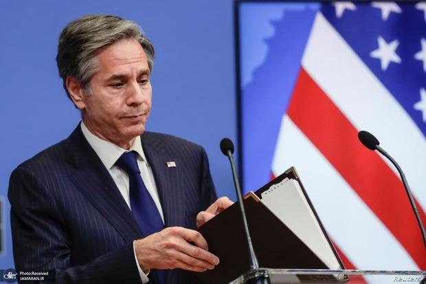 قرار نیست وزیران خارجه ایران و آمریکا دیداری داشته باشند