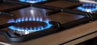 مصرف  بیش از 1.5 میلیارد مترمکعب گاز در گیلان  در فصل بهار