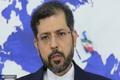 سخنگوی وزارت خارجه: گفتگوهای وین بهزودی از سرگرفته خواهد شد