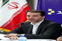 انجام اقدامات لازم برای مقابله با آبگرفتگی خطوط قطارشهری مشهد