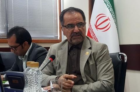 تلاش مدیریت شهری برای ترافیک روان خیابان های مشهد در نوروز ۹۸