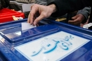 انتخابات از ابزارهای اقتدار نظام است