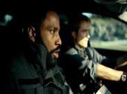 اکران فیلم جدید کریستوفر نولان در سینماهای نیویورک
