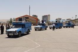 تعداد خانههای ورزش روستایی آذربایجان غربی تجهیز شده به ۶۰ باب رسید