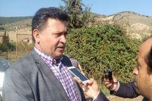 پرونده 500 حصارکشی غیرمجاز اراضی کشاورزی گرگان روی میز قاضی