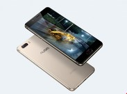 گوشی Z17 مینی نوبیا رونمایی شد؛ رم 6 گیگ به همراه دوربین دوگانه
