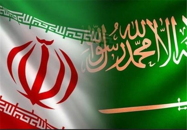 گزارش شبکه فرانسوی در مورد برگهای برنده ایران در مقابل سعودیها
