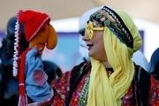 تمرکززدایی از فعالیتهای فرهنگی و هنری از اهداف جشنواره عروسکی در یزد است