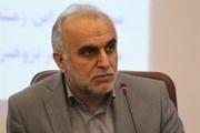 وزیر اقتصاد: رشد اقتصادی کشور بدون نفت مثبت شده است