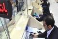 تعطیلی چهار شعبه بانکی همدان به علت ابتلای کارکنان به کرونا