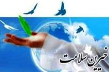 پزشک شیرازی 7 میلیارد ریال به نیازمندان کمک کرد