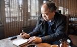 سکوت نویسنده چینی برنده نوبل پس از 8 سال شکست