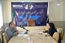 توجه به مقوله تربیت در مدارس، دستاورد انقلاب اسلامی