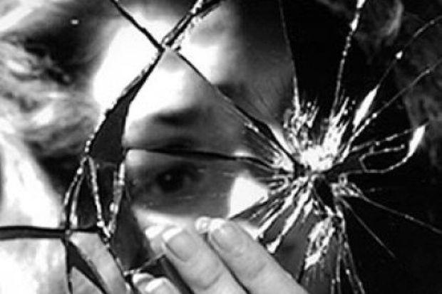 ازدواجهای اجباری، علت مهم خودکشی زنان راز و جرگلانی