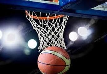 اعلام برنامه بازیهای ایران در جام جهانی بسکتبال جوانان