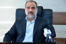 ضرورت شناسایی ظرفیتهای فرهنگی البرز در قزوین