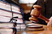 مدیر سابق آب منطقهای شهرستان اردبیل به ۲۰ سال حبس محکوم شد