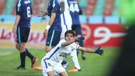 مهاجمان سرخابی جزو ۶ ستاره جوان لیگ قهرمانان آسیا ۲۰۲۱