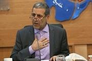 مسیر توسعه استان بوشهر با برنامهمحوری هموارتر میشود