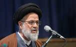 آیتالله موسوی تبریزی: ترور کردن یعنی دشمن نمیخواهد مذاکرهای باشد/ بدون نفوذیها، ترور شهید فخریزاده امکان نداشت