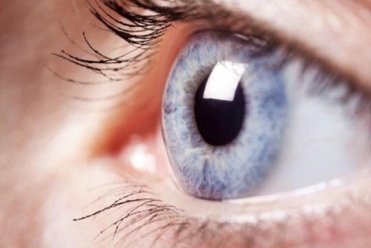 موثرترین راه برای افزایش قدرت بینایی