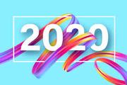 دو تحول بزرگ در دنیای 2020+ پیش بینی موقعیت اقتصادی ایران و سایر کشورها