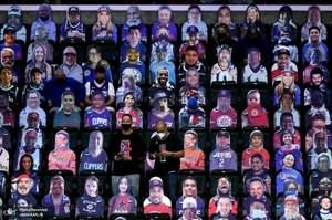 منتخب تصاویر امروز جهان- 14خرداد 1400