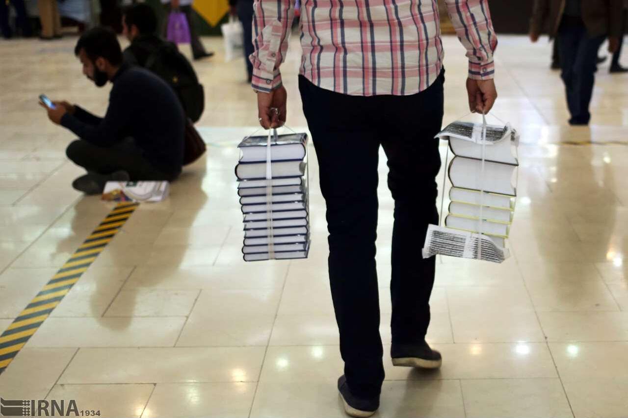 استاندار خوزستان:کتابخوانی در افزایش شاخص امنیت اثرگذار است