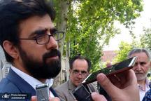جزئیات دادگاه محمدرضا خاتمی