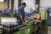 ۳۰ واحد تولیدی در آبادانوخرمشهر برای دریافت تسهیلات معرفی شدند