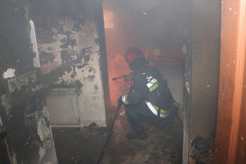 حوادث هفته اخیر در اصفهان سه کشته و ۴۰ مصدوم داشت