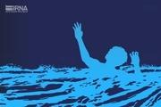 پسر بچه بیجاری براثر خفگی در آب جان باخت
