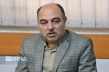 12 هزار همپوشانی بیمه ای در خراسان شمالی رفع شد