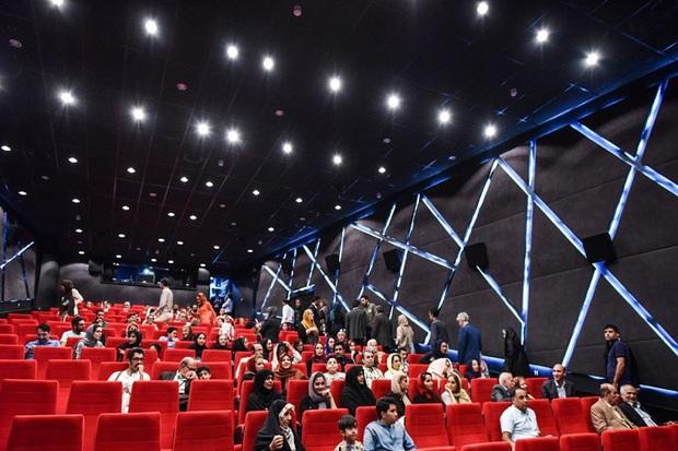 سینما در رمضان؛ از شکست گیشه تا طرحهای بیسروصدا