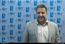 رئیس پیشین کمیسیون امنیت ملی و سیاست خارجی: طرح «اقدام راهبردی برای لغو تحریم ها» زمینه کاهش تحریم ها را از بین می برد