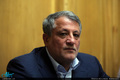 محسن هاشمی: خاتمی متوجه شکاف میان اصلاح طلبی و وضعیت موجود شده است